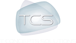 T-Concepts Solutions