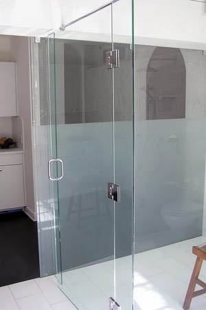 Glass Door Hinges Shower Door Hardware T Concepts