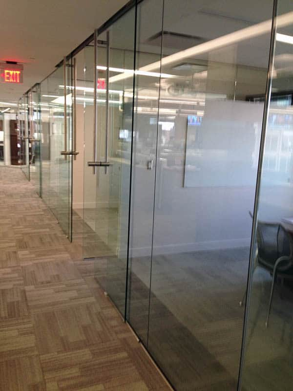 Pureglass 174 Sliding Glass Door Hardware T Concepts Solutions