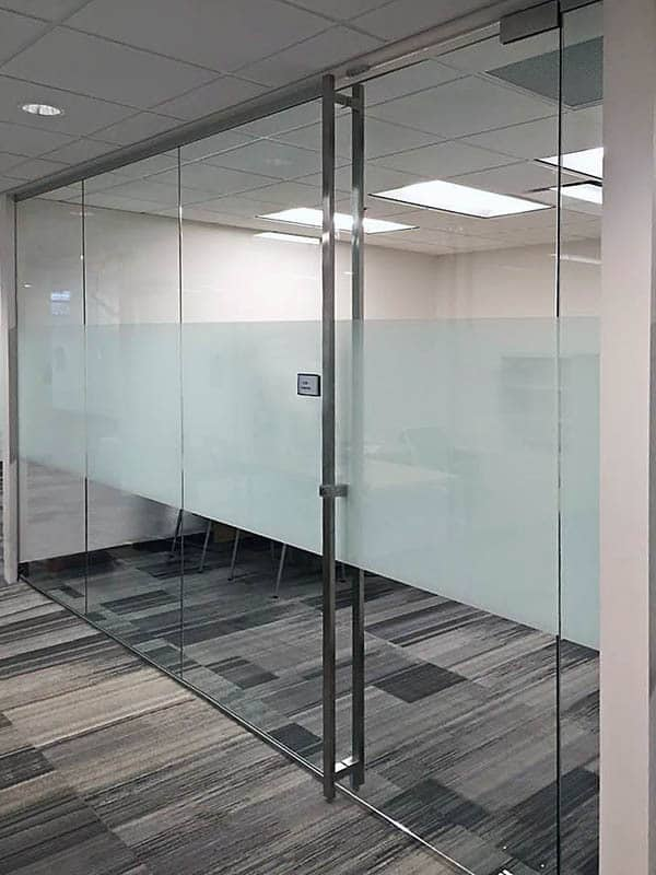 Hardware For Commercial Glass Doors T Concepts Solutions